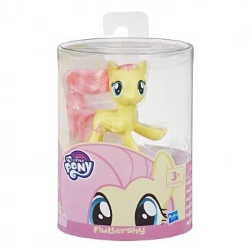Фигурка My Little Pony Пони-подружки Флаттершай